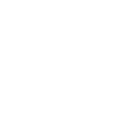 logo camping les oliviers